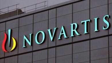"""Photo of Novartis İlaç Türkiye'ye """"En İyi İşveren"""" Ödülü"""