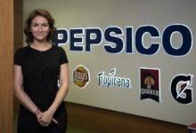 Photo of PepsiCo Türkiye'ye En İyi İşveren Ödülü