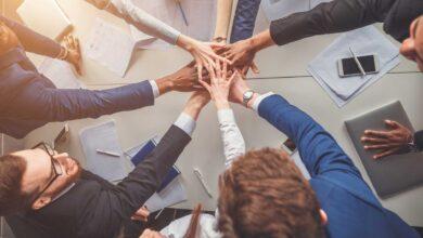 Photo of Uluslararası Şirketlerin Takım Çalışması İçin Gerçekleştirdiği Etkinlikler