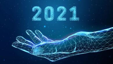 Photo of İnsan Kaynakları 2021 Trendleri Neler Olacak?