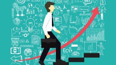 Photo of Kariyer Basamaklarını Daha Hızlı Tırmanmak İçin Gerekli 3 Yetenek