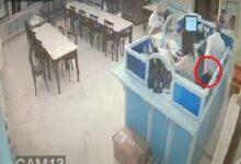 Photo of İskender Kebapçısında Çalışanların 7 Milyon Liralık Vurgun Yaptığı İddiası